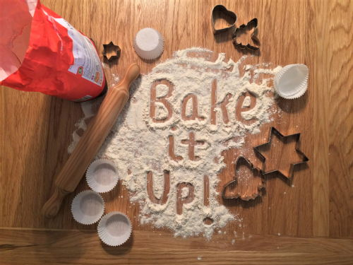 bake_it_up.jpg
