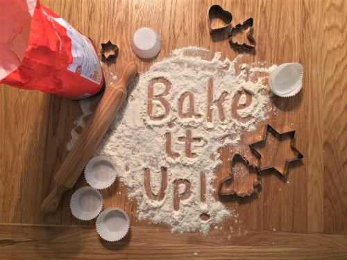 bake_it_up.jpg