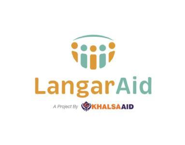 langar aid