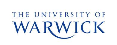 http://www2.warwick.ac.uk/about/partnerships/queenmary/the_warwick_uni_blue.jpg