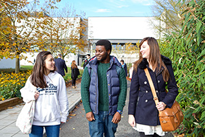 people university profile the university of warwick. Black Bedroom Furniture Sets. Home Design Ideas