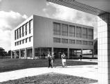 1967_brand_new_residence.jpg