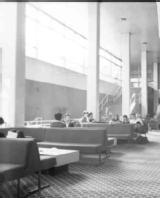 1970s_airport.jpg