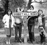 1970s_gibbet_hill_road_sign_pose.jpg