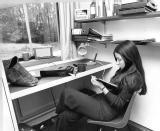 1970s_student_study_bedroom.jpg