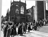 1973_procession.jpg