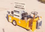 1980s_estimate_computer_science_robot_car.jpg