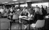 1980s_rootes_restaurant_refrectory.jpg