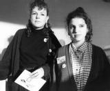 1987_labour_soc.jpg