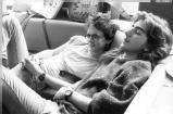 1987_student_rock_musicians.jpg
