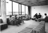airport_1975.jpg