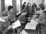 first_students_register_1965.jpg