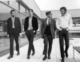 four_blokes_1969.jpg