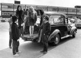 hearse_1966.jpg