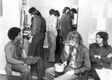 queing_to_use_a_kitchen_1975.jpg