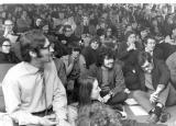 radcliffe_meeting_1975.jpg
