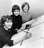 three_female_engineers_1969.jpg