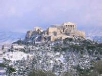 acropolis_in_snow_2.jpg