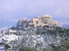 acropolis_snow