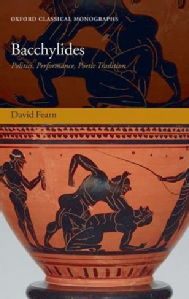 warwick classics dissertation The core of the classics course is language, although how much language is studied and at what level depends upon the individual student the course is perfect for those entering with a-levels in greek and/or latin, but it is also available to those who have never studied an ancient language before.