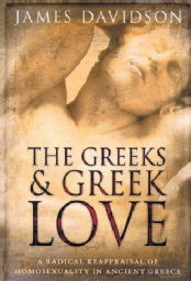 greeks_and_greek_love