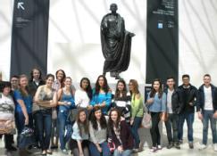 bm_pompeii.jpg