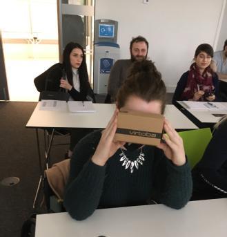 virtua`l reality 2