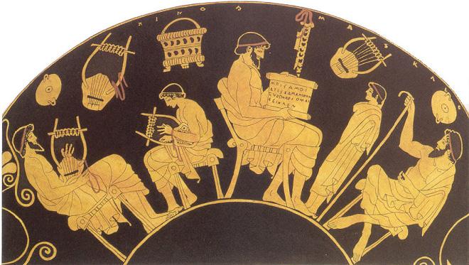 Victories in the Corinthian War