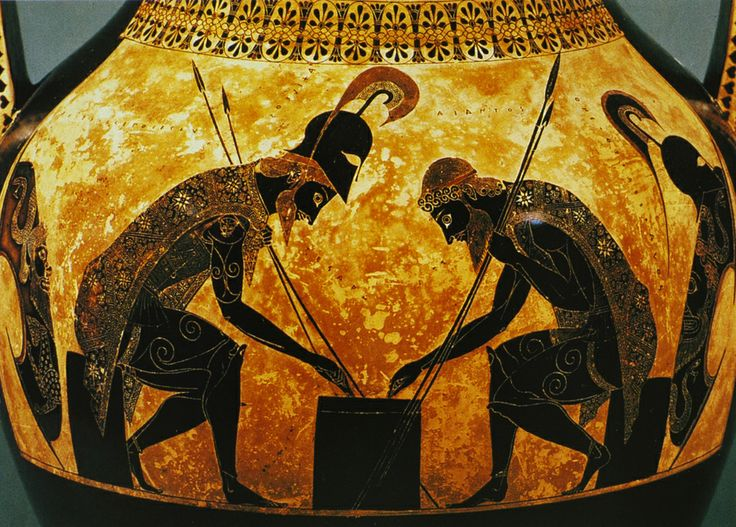 greek culture odyssey essay The odyssey this essay the odyssey and other 63,000+ term papers these four books allow the onlookers to better understand the traditions, and culture of the ancient greeks a classical piece of greek literature odyssey comparrison donnie darko, 2001: a space odyssey odyssey.