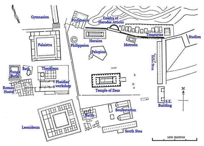 Sanctuary of Pelops, Olympia on mount cithaeron map, dan map, mycenaean civilization map, celtic mythology map, minoan civilization map, princess map, greek dark ages map, persian people map, zeno map, buddha map, iris map, shadow map, werewolf map, king arthur map, gaia map, wizard map, korea map, norse mythology map, acropolis of athens map, avengers map,