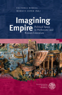 Imagining Empire, https://www.topoi.org/publication/37673/