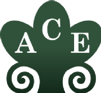 ace-logo-small.png