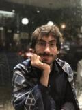 Mustafa Ayçiçeği is a Fulbright Scholar at New York University.