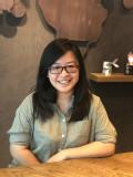 Carmen Thong is a Knight-Hennessy Scholar pursuing a PhD in English at Stanford University