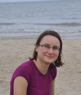 Dr Joanna Rzepa, Thomas Brown Assistant Professor, School of Languages, Literatures and Cultural Studies, Trinity College Dublin. From 1 January 2019: Lecturer in Literature, Department of Literature, Film, and Theatre Studies, University of Essex