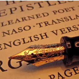 warwick english department essay deadlines Studying we are of course unable to provide you with specific information about your particular course of study, but below we aim to give an overview of what.