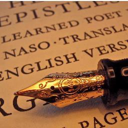 Warwick english essay deadlines