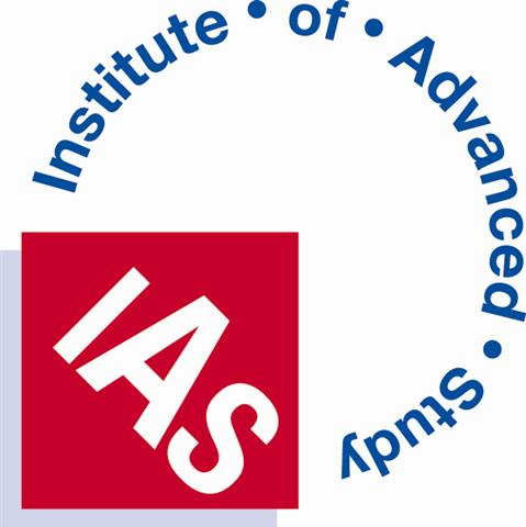ias_logo_small.jpg