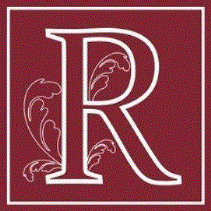 renaissance_logo_r_symbol-thumbnail_and_compressed_under_50k.png