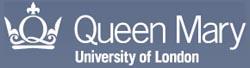 sfc_queen_mary_university_logo.jpg