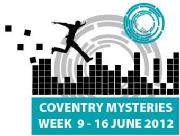coventry_mysteries.jpg
