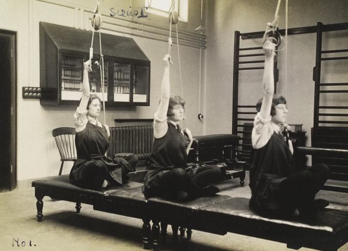 History At Warwick Student Room