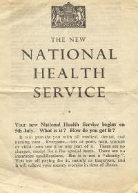 nhs-launch-leaflet.jpg