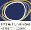 logo-ahrc.png