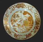 porcelaine_chinoise_guimet_281111.jpg
