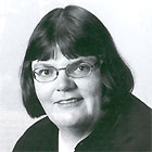Professor Maria Luddy