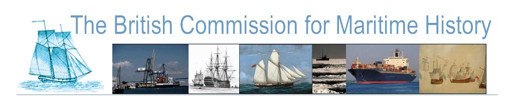 History dissertation prizes