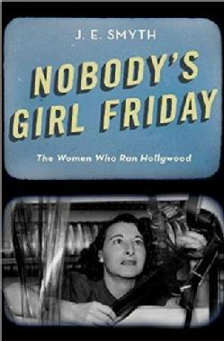Nobody\'s Girl Friday