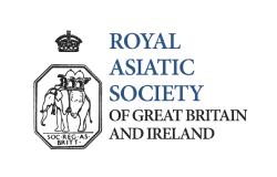 Royal Asiatic Society Logo