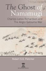 The Ghost of Namamugi